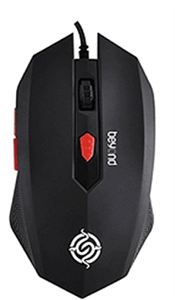 Farassoo FOM-3575 Wired Mouse